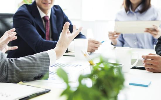 オリンポス債権回収株式会社はどんな会社?