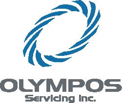 オリンポス債権回収株式会社